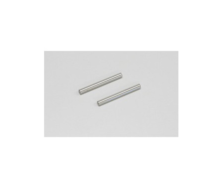 3X29.5Mm Shaft (2)