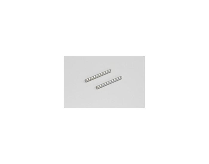 Veios dos Braços de Suspensão 3X29.5mm (2)