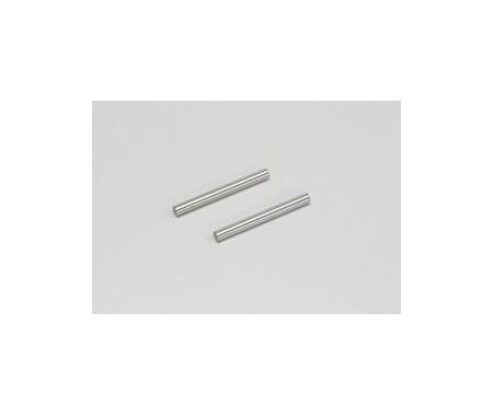 Veios dos Braços de Suspensão (3X35mm) (2)