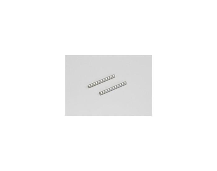 Veios dos Braços de Suspensão 3X35mm (2)