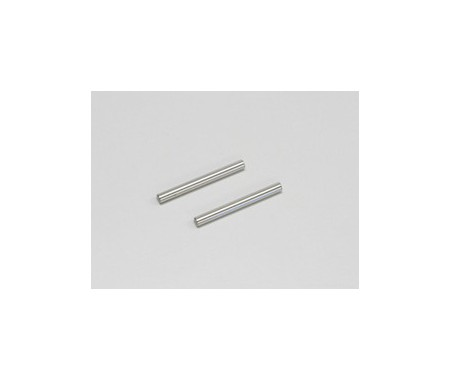 4X64.5Mm Shaft (2)