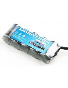 Bateria Orion Rx Marathon Xl 1900 - 6.0V (Bec)
