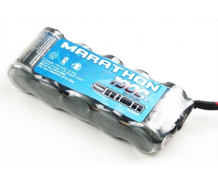 Orion Battery Rx Marathon Xl 1900 - 6.0V (Uni)