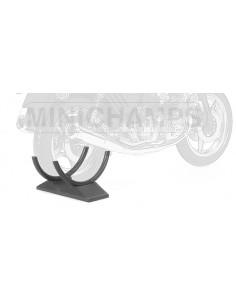 SET (2 PCS.) MOTOR BIKE STAND (MEDIUM & SMALL) - GP125 & GP250