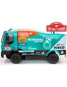 IVECO Trakker EVO2 - RTR - Scale 1/12