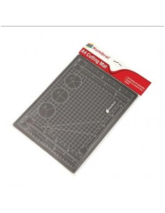 Airfix - A4 Cutting Mat
