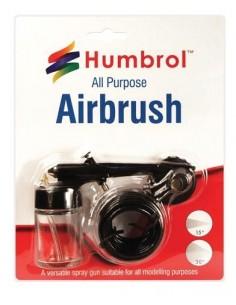 Humbrol - AG5107 - Humbrol - All Purpose Airbrush  - Hobby Sector