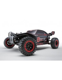 Kyosho Scorpion B-XXL Electric 2WD Buggy - RTR