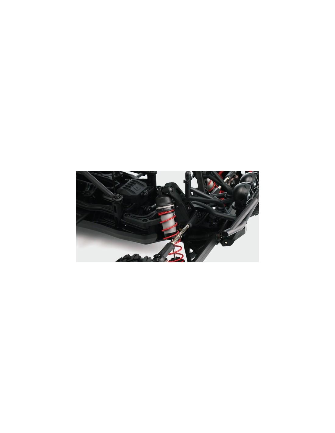 Kyosho Scorpion B-XXL Electric 2WD Buggy - ARTR