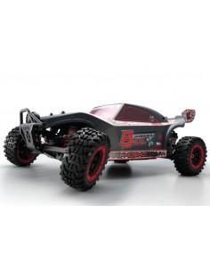 Kyosho Scorpion B-XXL Nitro 2WD Buggy - ARTR