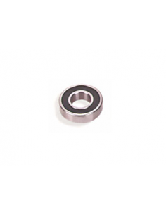 Bearings 6x10x3mm