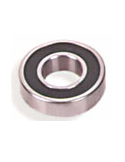 Bearings 6x13x5mm