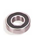 Bearings 6x13x5mm