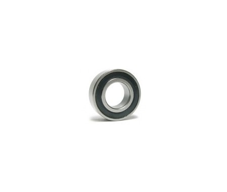 Bearings 8x16x5mm Normal
