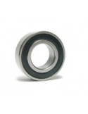 Bearings 8x16x5mm Rubber