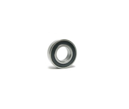Rolamentos 8x16x5mm Rubber