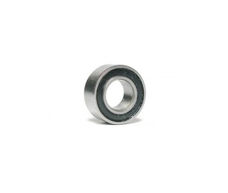 Bearings 5x10x4mm Rubber