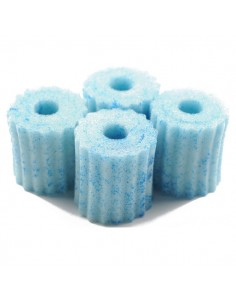 Lucky 7 - Air Filter for MBX6 (4 pcs.)