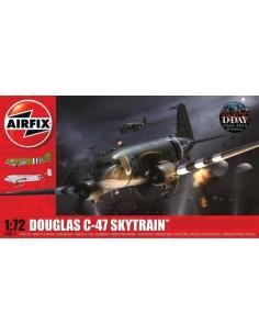 Airfix - Douglas Dakota C-47 A/D Skytrain