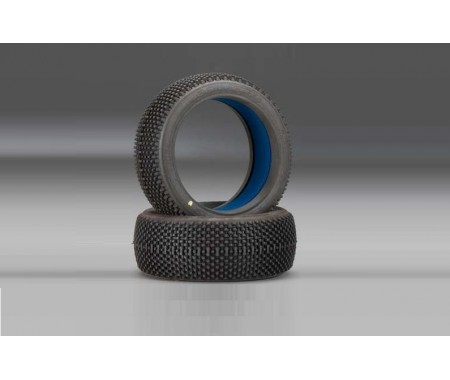 Tires Subcultures Soft Blue Compound
