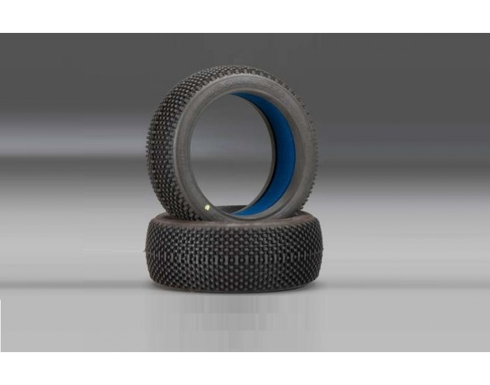 Tyre Subcultures Soft Blue Compound (par)
