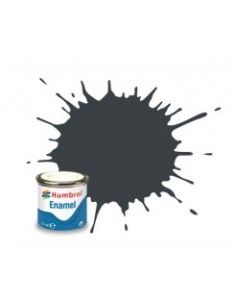 66 Olive Drab Matt - 14ml Enamel Paint