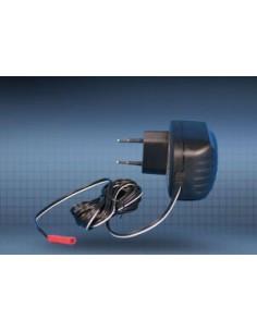 Carregador para Baterias NiHM - JST Plug