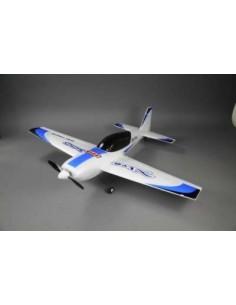 Extra 300L - 3 Canais RTF