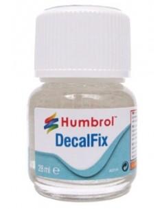 Decalfix - Frasco 28ml