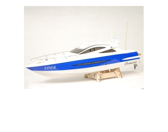 Princess Iate Brushless - RTR