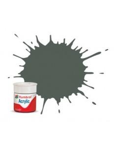 1 Grey Primer Matt - 12ml Tinta Acrílica