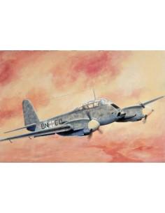 Me 210 A-1