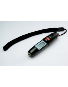 Kyosho Thermo Meter