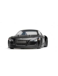 Kyosho FAZER VE Audi R8 - RTR
