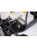 Amewi Tarantula 4WD Buggy - RTR