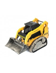 Track Loader - Premium Label - RTR