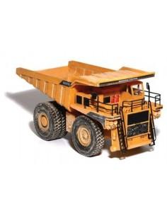 Mining Truck - Premium Label - RTR