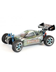 Amewi Buggy BOOSTER PRO 4WD Brushless - RTR