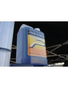 Combustível Piranha Racing Fuel 25% Nitro