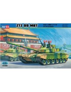 ZTZ 99 MTB
