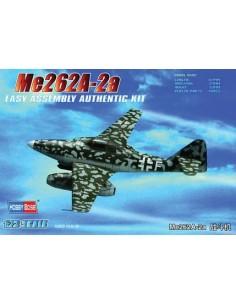 Me262A-2a Bomber