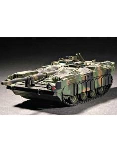 Strv 103C MBT