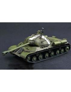 Russia JS-3 Tank