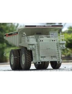 Mining Truck - RTR