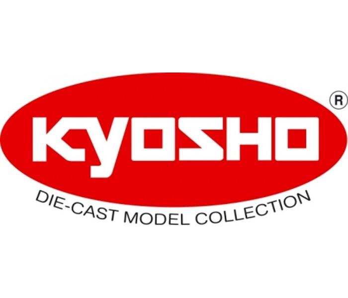 Kyosho Diecast