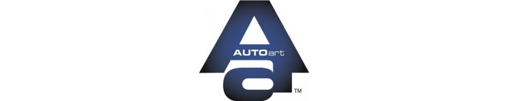 1/18 Autoart diecast and scalemodels.