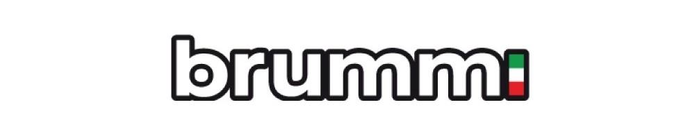 Miniaturas Brumm