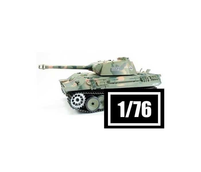 1/76 Scale