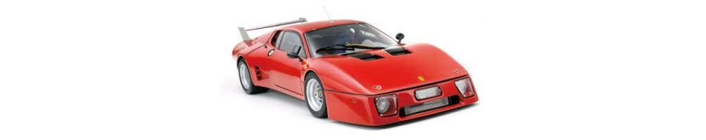 Diecast and resin scale model miniatures - HOBBYSECTOR Model Shop
