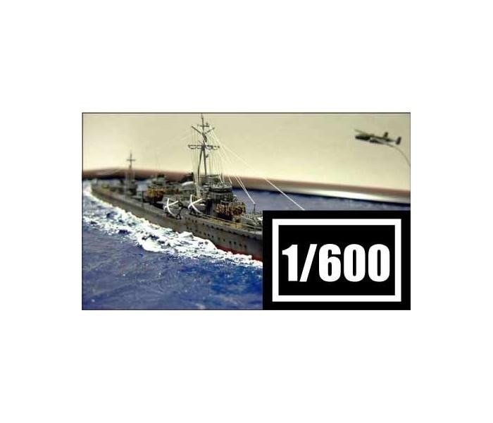 Escala 1/600